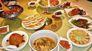 chinesisch-essen