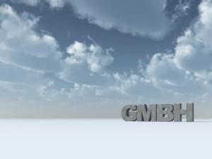 gmbh-gruendung