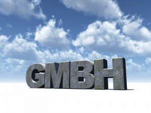 gmbh-statusfeststellungsverfahren