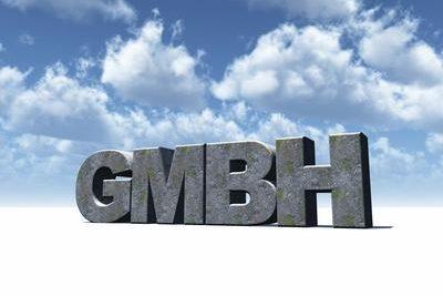 gmbh-statusfeststellung