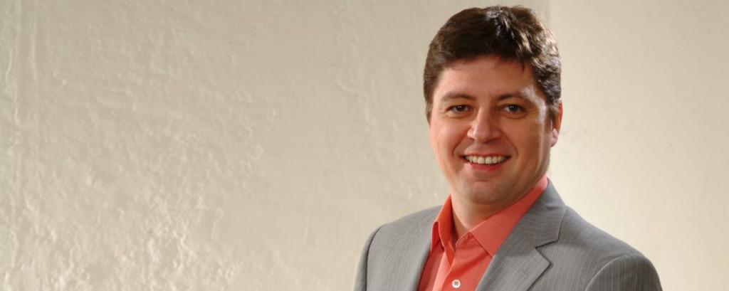Udo Schwerd, Rechtsanwalt