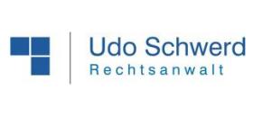 Udo Schwerd, Rechtsanwalt, Steuerberatung, München