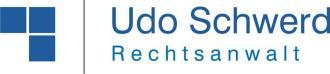 Udo Schwerd – Rechtsanwalt – Steuerberatung – München
