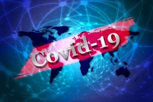 Hilfsmaßnahmen in der Corona-Krise