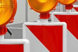 Angebot: GmbH gründen leicht gemacht