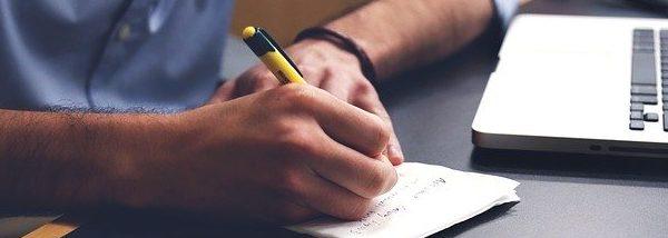 checkliste-existenzgründung-schreiben