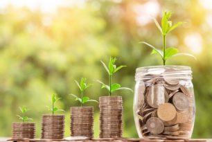 Investitionsabzugsbetrag gem. § 7g EStG