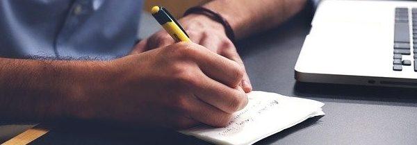 checkliste-vererben-mit-testament
